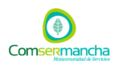 consermancha-logo