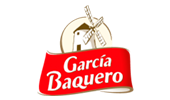 garciavaquero-logo