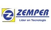 logo-zemper